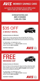 Avis Coupon Code 2017 Best Avis Awd Apple Pies Restaurant Coupon Broker Deals4u Coupon Code Amazon Free Shipping Member Discounts Ufcw Canada Local Union 175 633 Young Living September 2018 Crazy 8 Printable Success Big Savings With Airbnb Experiences Deals We Like Avis Canada Upgrade How To Get Rental Car Elite Status For Free Awardwallet Blog Rent A Discount Code Page 2 Slickdealsnet Up 25 Off Verified Europcar Codes And Lakeshore Learning Store Costco Coupons Promo 2019 Groupon