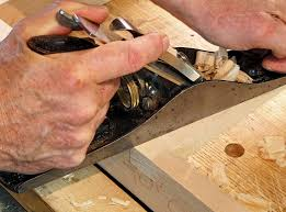 what hand planes are good for popular woodworking magazine