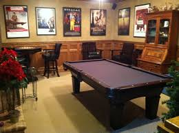 50 Best Brunswick Pool Table Installs Images On Pinterest ... Breckenridge Dark Oak Preowned Pool Tables Game Room Fniture Table Delivery And Install Archives Page 6 Of 13 Dk Amf Adirondack Chairs Pottery Barn Best 25 Table Repair Ideas On Pinterest Lego Shelves News Robbies Billiards Onlyatnm Only Here Ours Exclusively For You Handcrafted Lamps Pulley Light Ramapo Reno Awesome On Ideas Also Style