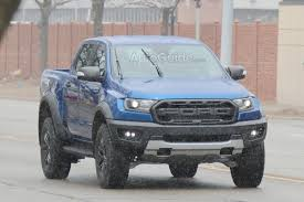 2019 Ford Ranger Raptor Caught Lurking On US Roads » AutoGuide.com News 2019 Ford Ranger First Look Welcome Home Motor Trend That New We Sure It Isnt A Rebadged Chevrolet Colorado Concept Truck Of The Week Ii Car Design News New Midsize Pickup Back In Usa Fall Compact Returns For 20 2018 Specs Prices Features Top Gear Pick Up Range Australia Looks To Capture Midsize Pickup Truck Crown History A Retrospective Small Gritty Kelley Blue Book