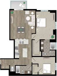 Two Bedroom Apartments For Rent On Harbur Island In Tampa Watch This Tiny Studio Transform Into A Twobedroom Apartment One Two Three And Four Bedroom Apartments In Round Rock Terrific 2 Ideas 1 Sanford Me At Manor Interesting Floor Plans Pictures Design House Plan 28 Images For Rent Dallas Alta Strand Interior 25 Houseapartment Amazing Architecture New In Draper Utah Parc West