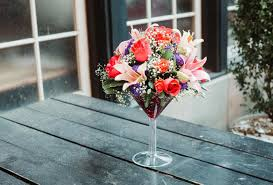 20% Off 1800Flowers Canada Coupons & Promo Codes [September ... 1800 Flowers Coupons Boston Flower Delivery Promo Codes For 1800flowers Florists Thanks Expectationvsreality How Do I Redeem My 1800flowerscom Discount Veterans Autozone Printable Coupon June 2019 Sears Code Online Crocs Promo January Carters Canada Airsoft Gi Coupons Promotional Flowerscom 10 Off Amazon White Flower Farm Joanns 50 Ares Casino Flowerama Uber Denver Jetblue December 2018 Kohls 20 Available September