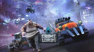 Coin Dozer Halloween Hack crime lords mafia city android apps on google play