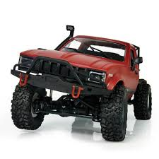 Aliexpress.com : Buy Mini Off Road RC Truck WPL C14 1:16 Hynix 2.4 ... Buy Saffire Offroad 120 Hummer Monster Racing Car Black Online Tamiya Blackfoot 2016 Brand New Rc Truck Off Road With Esc Ajs Machine Off Road Trailer V2 Stop Amazoncom Velocity Toys Storm Truggy Remote Control 24ghz Controlled Rock Crawler Red At Gptoys Cars S912 33mph 112 Scale Trucks Jual Rc Truck Military Mobil Offroad Wpl 24ghz 4wd Depan Custom 6x6 P466x Hook Up Iv Down Side Youtube Blue Hui Na Toys 13099 24g Alinium Alloy Programmable Dropship Feiyue Fy06 24ghz 6wd Desert Rtr Vatos High Speed 4wd 45kmh 122 50m Szjjx Vehicle 1