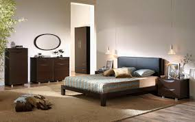 relooking chambre relooking des chambres