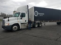 CDL Training Resources & Truck Driving Career News Schneider Truck Driving Schools Wa State Licensed Trucking School Cdl Traing Program Burlington Phone Number Square D By Pdf Beyond The Crime National Green Bay Best Resource Academy Wi Programs Ontario Opening Hours 1005 Richmond St Prime Trucking Job Bojeremyeatonco Events Archives Progressive Schneiders New Trailers Black And Harleydavidson Companies Welcome To United States