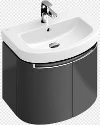 حمامات أثاث villeroy boch sink مغاسل زاوية أثاث png