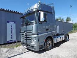 Mercedes-Benz Actros-1845-lsnr-4x2, Kaina: 37 900 €, Registracijos ... 2013 Mercedes Benz 2544 Stiwell Trucks Mercedesbenz Sprinter 313cdi Mid Roof Van Truck Www Actros 14 Pallet Tray Daimler Alaide Mercedesbenz Brabus B63s 700 6x6 24 Rugs Jo Autogespot 2551l_containframeskiploader Trucks Year Of Caminho Mercedes Benz Top Youtube G550 Base Sport Utility 4 Door 5 5l Used Search Mercedesbenzcouk Arocs Mixer By 3d Model Store Humster3dcom Mitsubishi Canter 515 Wide White For Sale In Regency Park At Actros Nettikone