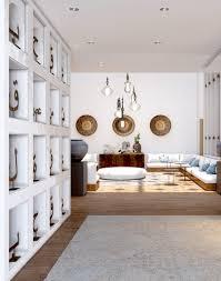 100 Super Interior Design Hospitality Dwpdesign Worldwide Partnership
