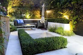 Contemporary Garden Design Ideas Nz Modern Outdoor Furniture