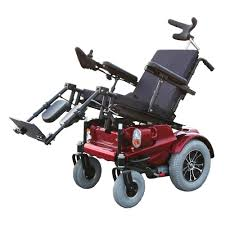 High Quality Folding Electric Wheelchair In Taiwan ... Airwheel H3 Light Weight Auto Folding Electric Wheelchair Buy Wheelchairfolding Lweight Wheelchairauto Comfygo Foldable Motorized Heavy Duty Dual Motor Wheelchair Outdoor Indoor Folding Kp252 Karma Medical Products Hot Item 200kg Strong Loading Capacity Power Chair Alinum Alloy Amazoncom Xhnice Taiwan Best Taiwantradecom Free Rotation Us 9400 New Fashion Portable For Disabled Elderly Peoplein Weelchair From Beauty Health On F Kd Foldlite 21 Km Cruise Mileage Ergo Nimble 13500 Shipping 2019 Best Selling Whosale Electric Aliexpress