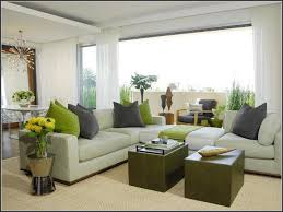 Safari Decorated Living Rooms by Decorating Ideas Living Room Furniture Arrangement Furniture