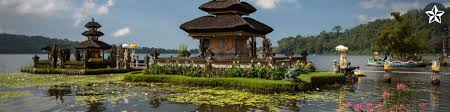 100 Word Of Mouth Bali Wikitravel