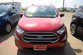 New 2018 Ford EcoSport SE $23,500.00 - VIN: MAJ3P1TE9JC185547 - Leif ... Truck City Ford Truckcity_ford Twitter Histories Of Hays County Cemeteries M Through R On Eddie Looks Good A Boat Eh New 2018 F150 Supercab 65 Box Xl 3895000 Vin Race Red 2019 20 Car Release Date Ecosport Se 2419500 Maj3p1te1jc194534 Leif Johnson Home Facebook Buda Tx 78610 Dealership And 8 Door Super Duty F250 Crew Cab King Ranch Photos