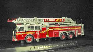 Code 3 Fdny Rear Mount Ladder | Code3 | Pinterest | Fire Trucks ... Code 3 Fdny Squad 1 Seagrave Pumper 12657 Custom 132 61 Pumper Fire Truck W Buffalo Road Imports Tda Ladder Truck Washington Dc 16 Code Colctibles Trucks 15350 Pclick Ccinnati Oh Eone Rear Mount L20 12961 Aj Colctibles My Diecast Fire Collection Omaha Department Operations Meanstreets The Tragic Story Of Why This Twoheaded Is So Impressive Menlo Park District Apparatus Trucks Set Of 2 164 Scale 1811036173