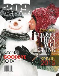 Christmas Tree Lane Turlock Ca Hours by 209 Magazine Issue 5 By Mnc Publications Issuu