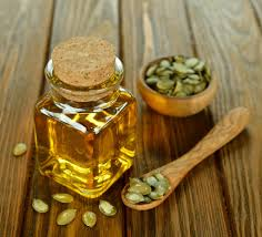Pumpkin Seed Oil Capsules Hair by The Benefits Of Pumpkin Seed Oil English Nshape Fitness