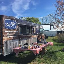 Baby Blues BBQ - Philadelphia Food Trucks - Roaming Hunger Food Banks Fresh2you Trucks Now Bring Crisp Produce To Matts Truck Gourmet Sliders Midtown Lunch Pladelphia List Of Food Trucks Wikipedia Union Bring Truck Fare Talen Energy Stadium Youtube Street Part A New Generation In Top 5 College Campuses With Awesome For Thought Brands Imaging Here Are The 33 Approved By City This Summer