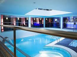 hotel avec salle de sport 28 images h 244 tel bord de mer avec