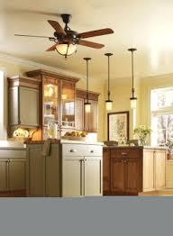 ceiling lights hallway ceiling light fixtures renaissance copper