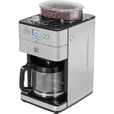 Kenmore Elite 239401 12 Cup Coffee Grinder Brewer