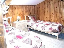 chambres fille les chambre pour filles chambre pour 3 filles lit fille 3 ans lit