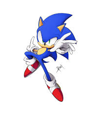 100 Demx DemX On Sonic Art Sonic The Hedgehog Sonic Amy