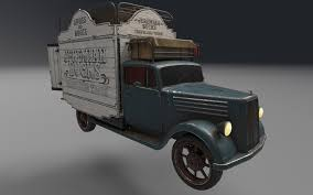 Lucas Kelly - Jeremiah Bucks Travelling Truck Kelly Preston Images Aloneinyourcar Hd Wallpaper And Background Douglas Truck In Front Of Company Limited Ford F150 Extended Cab Stx 44 Preowned Used Vehicles Auto Group Donates Truck To Montserrat Kellys Cars Home Facebook Kelly Car And Truck Center Service Parts Coupons 2019 Gmc Sierra Finiti Dealer Danvers Ma First Look Kelley Blue Book Ram 2500 Emmaus Chrysler Dodge Jeep Hsv Chevrolet Silverado