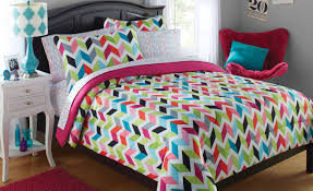 Toddler Bed Sets Walmart by Toddler Bedding For Girls Image Of Frozen Toddler Bedding Girls