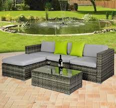 Ebay Patio Furniture Uk by Wide Range Of Variety Of Wicker Garden Furniture Boshdesigns Com