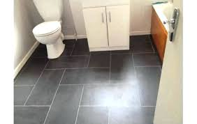 Can You Lay Stone Tile Over Linoleum by 100 Laying Stone Tile Over Linoleum Diy Herringbone Best 25