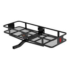 Cargo Carriers - Cargo Management - The Home Depot Apex Deluxe Hitch Bike Rack 3 Discount Ramps Best Choice Products 4bike Trunk Mount Carrier For Cars Trucks Rightline Gear 4x4 100t62 Dry Bag Pair Quadratec Universal 2 Platform Bicycle Fold Upright Cheap Truck Cargo Basket Find Deals On Line At Smittybilt Reciever Youtube Freedom Car Saris 60 X 24 By Vault Haul Your With This Steel Carriers Darby Extendatruck Mounted Load Extender Roof Or Bed Tips Walmart For Outdoor Storage Ideas