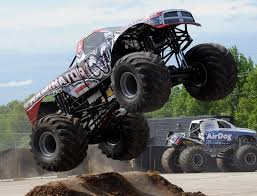 Raminator Is Coming To Cueter Chrysler Jeep Dodge Monster Trucks At Lnerville Speedway A Compact Carsmashing Truck Named Raminator Leith Cars Blog The Worlds Faest Youtube Truck That Broke World Record Stops In Cortez Its Raceday At Lincoln Speedway Racing Face Pating Optimasponsored Hall Brothers Jam 2017 Is Coming To Orange County Family Familia On Display Duluth Car Dealership Fox21online Monster On Display This Weekend Losi 118 Losb0219 Amain News Sports Jobs Times Leader