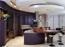 100 Modern Home Ideas 15 Stylish Bar Decor