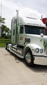 Llc Trucking Company - Best Truck 2018 On Everything Trucks 251018 Faqs Nhh Services Llc As More Truck Drivers Tire A Shortage Looms North Dakota News Trucking Company Long Haul Venture Logistics Griffith Truck Equipment Houstons 1 Specialized Used Dealer Hayes Manufacturing Wikipedia Tr Transport Home Facebook Euro Simulator 2 Pro Mods 220 Wexford To Limerick Youtube Crosby Inc Seems Like Hes Really Branching Out Hockey
