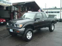 Index Of /images/1997 Toyota Tacoma Black Lift 1997 Toyota Tacoma Evergreen Pearl Stock 141742b Walk T100 Information And Photos Zombiedrive Nissan Pickup Lifted Image 50 Hilux Single Cab P Reg 24d 2wd Truck Motd New 2017 Trd Sport Double 5 Bed V6 4x4 T8190 96769 Xtra Specs Photos Modification Info For Sale Classiccarscom Cc1060966 Toyota Tacoma Related Imagesstart 100 Weili Automotive Network Used 2014 Sale Pricing Features Edmunds 20 Years Of The Beyond A Look Through Onki Stainless Brush Guard Hella 500 Flickr Review