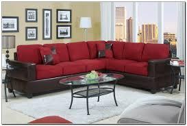 Walmart Outdoor Sectional Sofa by Patio Astonishing Walmart Sofa Set Sofa U0026 Loveseat Set Bed Sofa