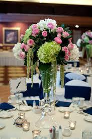 Pink Wedding Decoration Easy Wedding Decorations New I Pinimg
