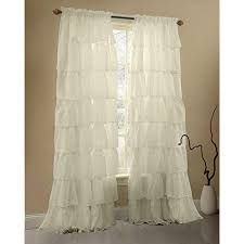 Walmart Curtains For Bedroom by Best 25 Curtains At Walmart Ideas On Pinterest Camping Lights
