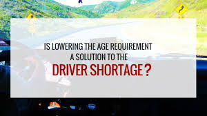 Is Lowering The Age Requirement A Solution To The Driver Shortage ... Is Lowering The Age Requirement A Solution To Driver Shortage Offset Backing Maneuver At Tn Truck Driving School Youtube 43 Best Appreciation Week Images On Pinterest Programs Intertional Trucking United States Home Facebook Traing In Missippi Delta Technical College Get Job A Masculine Bold Logo Design For Jeff Steinberg By Shridhar Cadian Punjabi Truck Drivers Open Roads Peak