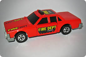 Crack-Ups | Hot Wheels Wiki | FANDOM Powered By Wikia Large Toy Fire Engines Wwwtopsimagescom 1pcs Truck Engine Vehicle Model Ladder Children Car Assembling Large Fire Truck Toy Cars Multi Functional Buy Csl 132110 Sound And Light Version Of Alloy Amazing Dickie Toys Large Fire Engine Toy With Lights And Sounds 2 X Rescue Extinguisher Toys Tools Big Tonka Trucks Related Keywords Suggestions Tubelox Deluxe 220 Set Tubeloxcom Wooden Amishmade Amishtoyboxcom Iplay Ilearn Shooting Water Lights N Sound 16 With Expandable Bump Kids Folding Ottoman Storage Seat Box Down