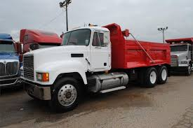 Used Dump Trucks For Sale In Iowa With Autocar Truck Also Clothing ... Craigslist San Diego Cars Used Trucks Vans And Suvs Available Buy Here Pay Dump With Yellow Truck Plus Commercial For Ford Pickups Chassis Medium Racks Ladder Pickup Sale In Contractor 2008 Dodge Ram 2500 Mega Cab 4x4 In At Enterprise Car Sales Certified For Miramar Center Parts Service Body Or Rotary Together New Under 5000 7th And Pattison Sweet Treats Food Roaming Hunger Autocar Expeditor Acx California