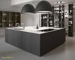 magasin ustensiles cuisine magasin ustensile cuisine montpellier luxe cuisines haut de