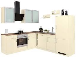 wiho küchen winkelküche peru mit e geräten stellbreite 220 x 245 cm kaufen otto