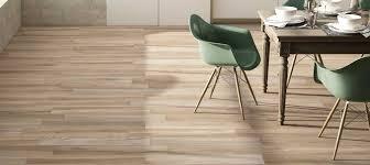 wholesale tile st petersburg fl home design wonderfull simple in