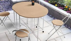 Top 10 Best Folding Tables And Chairs In 2019 Reviews ...