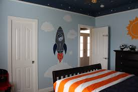 Awesome 13 Year Old Bedroom Ideas Contemporary