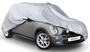 housse si e voiture housse voiture haute protection extérieure 400x160x120cm pas cher