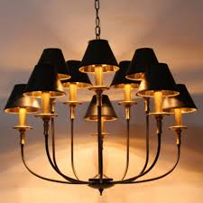 chandeliers design wonderful lowes chandeliers clearance
