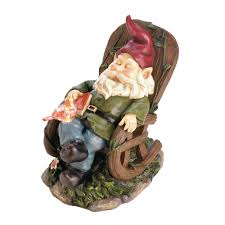 Solar Red Bird Rocking Chair Gnome On Storenvy X Rocker Sound Chairs Dont Just Sit There Start Rocking Dozy Dotes Contemporary Camo Kids Recliner Reviews Wayfair American Fniture Classics True Timber Camouflage And 15 Best Collection Of Folding Guide Gear Magnum Turkey Chair Mossy Oak Nwtf Obsession Rustic Man Cave Cabin Simmons Upholstery 683 Conceal Brown Dunk Catnapper Motion Recliners Cloud Nine Duck Dynasty S300 Gaming Urban Nitro Concepts Amazoncom Realtree Xtra Green R Cushions Amazing With Dozen Awesome Patterns